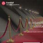 EVENTFULL - PORTAL EVENIMENTE