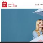 MINISO HOME - Magazin produse inteligente