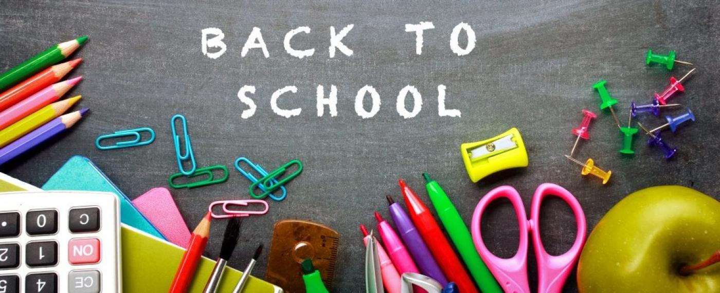 campanii back to school
