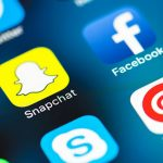 9 motive pentru care marketing-ul în social media este important pentru tine
