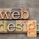 O călătorie nostalgică prin evoluția web design-ului