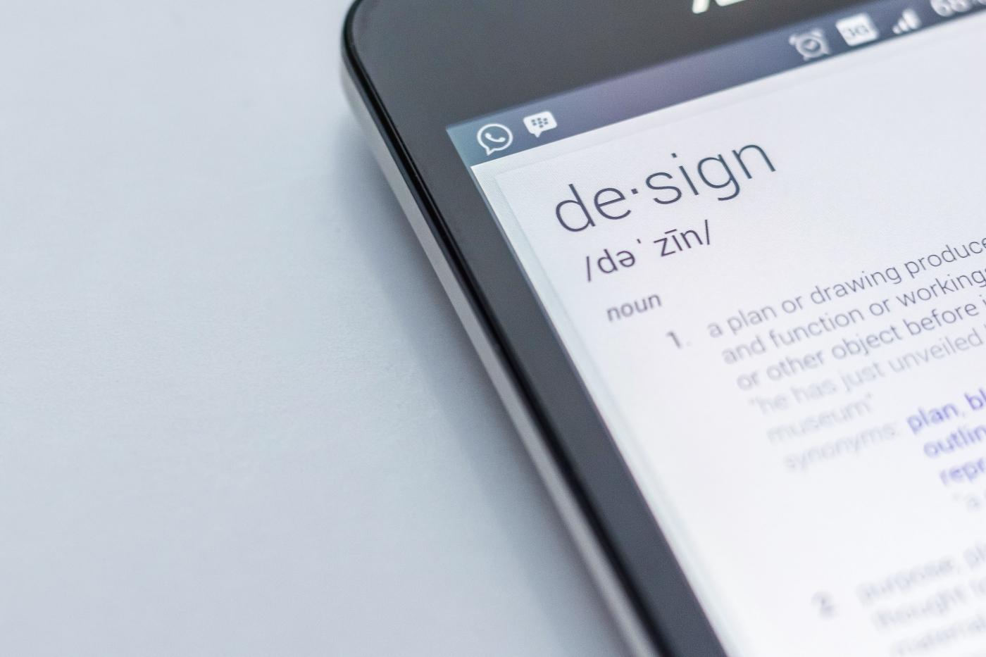 importanta web designului