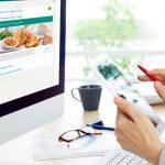 Cât costă crearea unui site web?