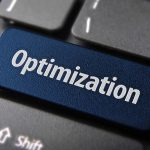5 ponturi pentru a-ți creea și optimiza site-ul