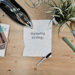 Ce este marketing-ul online?