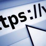 Ce sunt certificatele SSL și la ce ajută?