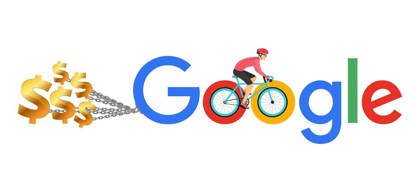 de ce sa folosesti google ads