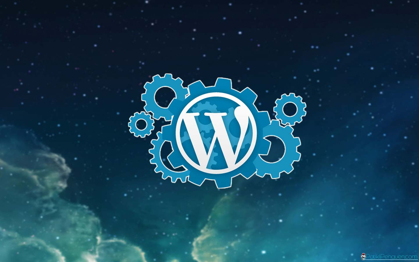 Mentenanta Wordpress