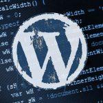 Masuri de securitate pentru Wordpress