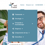 Travel Medical